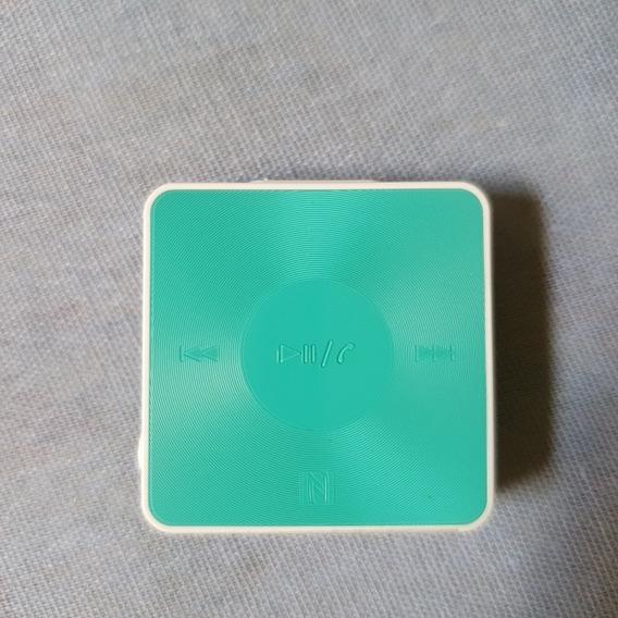 Fones De Ouvido Sony Wireless Estéreo Sem Fio Sbh20