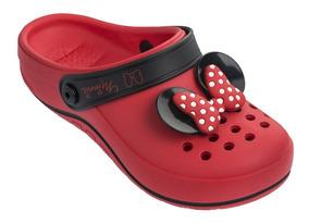 Disney Babuch Minnie