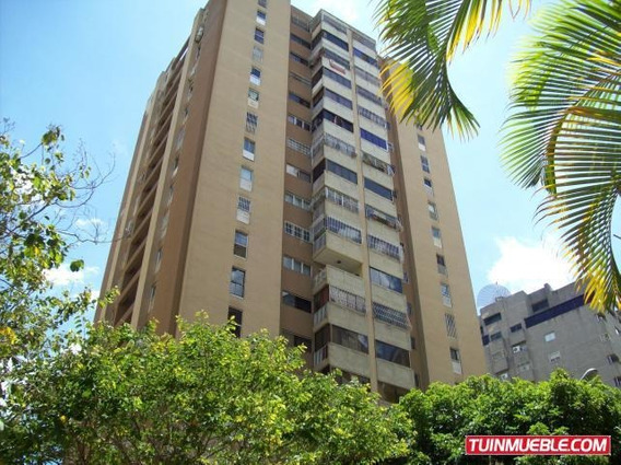 Apartamentos En Venta Lomas De Prados Del Este 19-14186