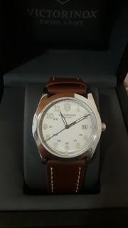 Reloj Victorinox Infante 241564