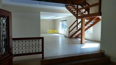 Chácara Residencial À Venda, Chácara Flórida, Itu - . - Ch0005