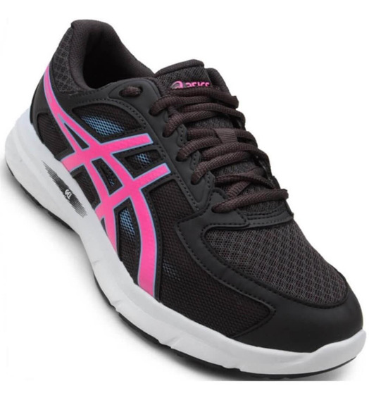 Tênis Asics Transition - 100% Original Com Nota Fiscal
