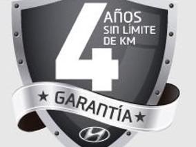 Hd 45 Con Abs Desde Usd 25.328 Gtia 4 Años Sin Limite De Kms