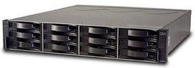 Storage Virtualização E/ou Cluster A Partir De R$ 4.500