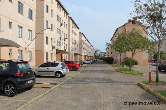 Apartamento - Ap01639 - 34616046