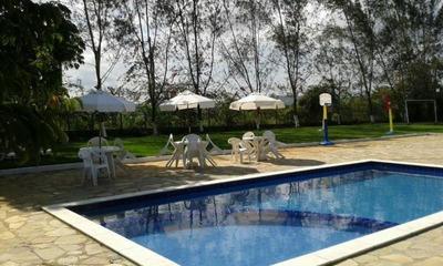 Chácara Em Zona Rural, Chã Grande/pe De 500m² 6 Quartos À Venda Por R$ 950.000,00 - Ch85818