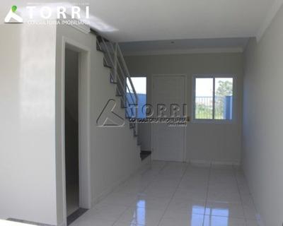 Casa - Ca01556 - 34076969