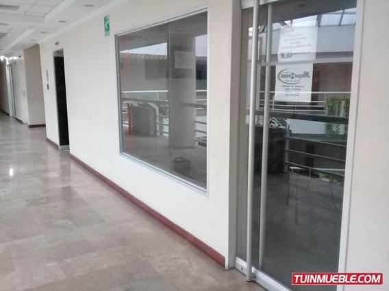 Locales En Alquiler En Barquisimeto Centro, Lara Rah Co