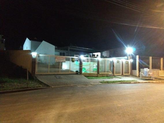 Casa Condomínio Em Jardim Dos Lagos Com 3 Dormitórios - Li50878258