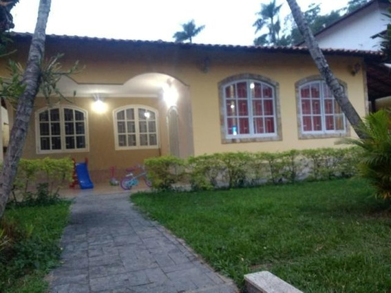 Casa - Ca00396 - 34697927