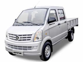 Effa V22 1.3 16v Gasolina Cd Manual