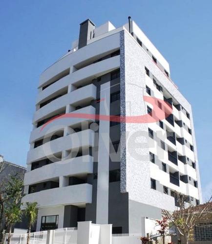 Imagem 1 de 30 de Blanc, Cobertura Duplex, 3 Suites, 2 Vagas De Garagem, Ahu, Curitiba, Paraná - Ap00672 - 33421724