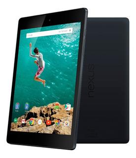 Tablet Nexus Lte 4g 9