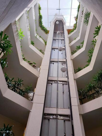 Venta De Apartamento En Belmira Mls #20-503 Fr