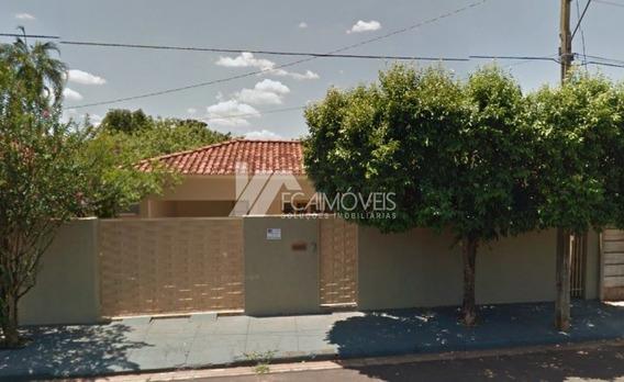 Dezenove, Centro, Campina Verde - 285508