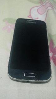 Celular Samsung S4 Mini, Semi Novo, Lindo C/carregador Comum