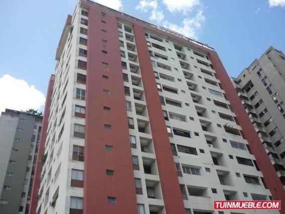Apartamentos En Venta Cod.17-12387