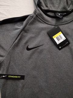 Sweater Nike Training Nueva