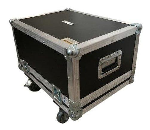 Flight Case Para Caixa Bose Sub B1