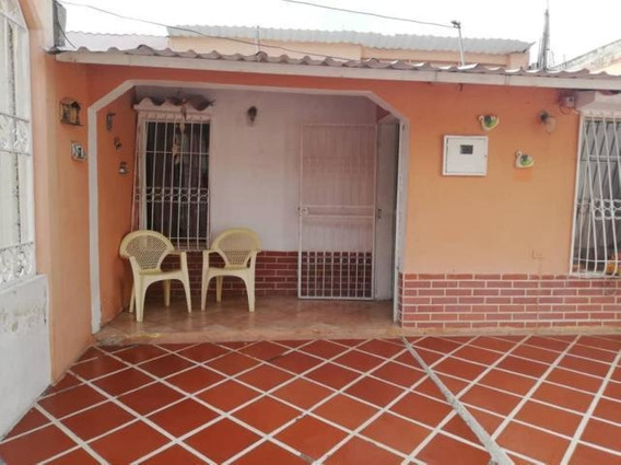 Casa En Venta En Nueva Paz