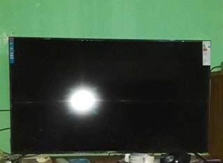 Smart Tv 65 Pulgadas