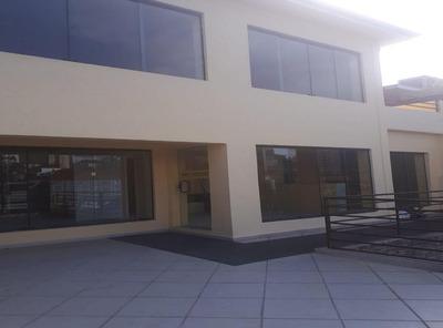 Casa Em Pompéia, São Paulo/sp De 266m² Para Locação R$ 6.800,00/mes - Ca224732