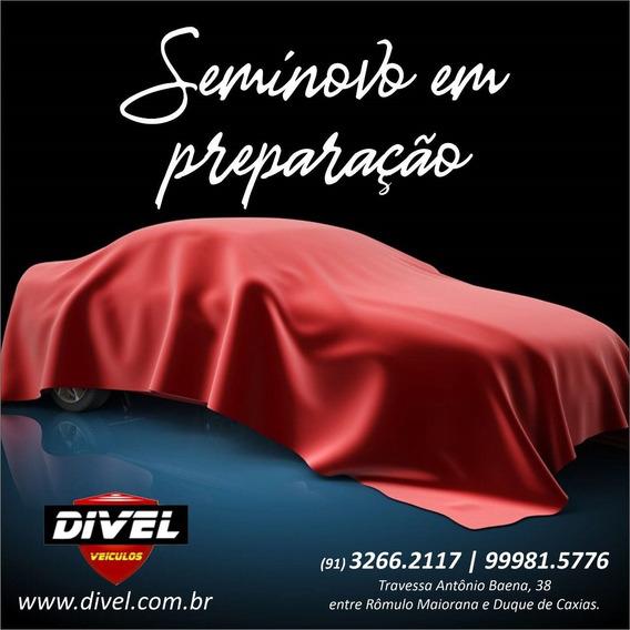 Ford Fusion 2.0 Titanium Plus Awd 16v Gasolina 4p
