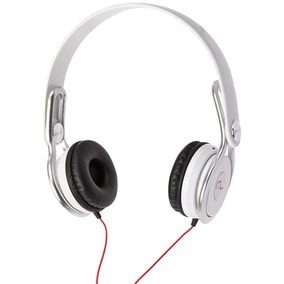 Headphone Multilaser Smartphone E Pc Ph082 - Branco