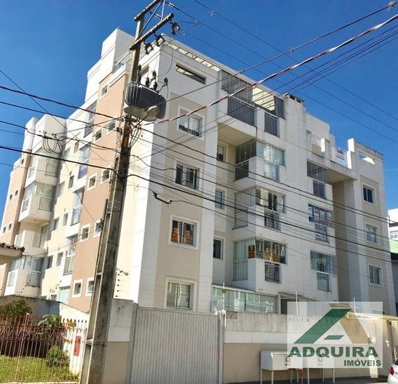 Apartamento Cobertura Com 4 Quartos - 9364-v