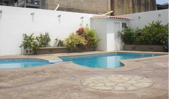 Cod. Ya75105 En Alquiler Piscina Las Morochas