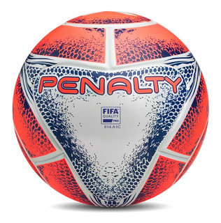Pelota Fútsal N°4 Penalty Medio Pique Mod. Max 1000