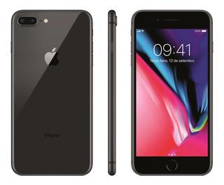 iPhone 8 Plus 128gb Anatel