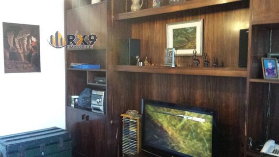 Casa Para Venda, 2 Dormitórios, Ipiranga - São Paulo - 240
