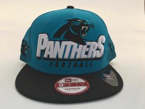 Gorra New Era Panthers, Envío Gratis
