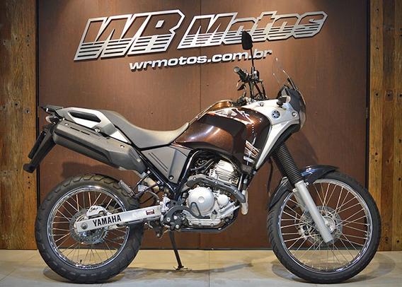 Xtz 250 Tenere