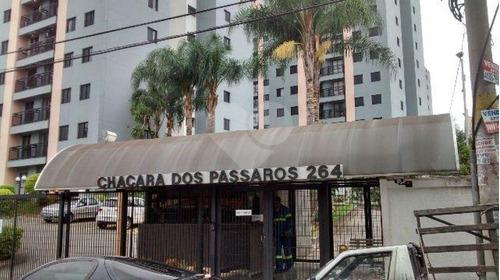 Oportunidade Lindo Apartamento No Térreo Ótimo Local Para Morar Perto De Tudo!!! - Reo174731