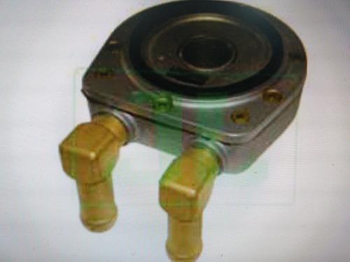 Radiador Enfriador Aceite 206 306 Berlingo Partner 18515