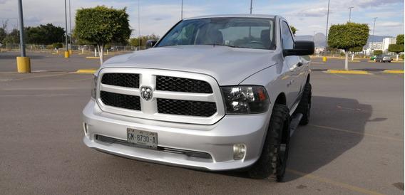 Dodge Ram 1500 Hemi Sport 5.7