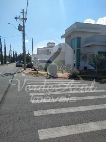 Imagem 1 de 19 de Terreno À Venda Em Parque São Miguel - Te008567