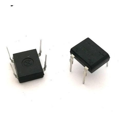5 m Cable USB para cámara digital Olympus SP-700Cable de datosLongitud 1