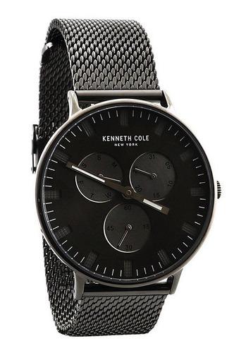 Reloj Kenneth Cole Kc14946015 En Stock