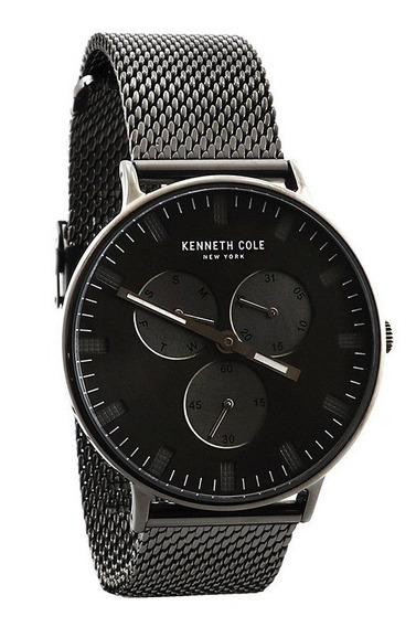 Reloj Kenneth Cole Kc14946015 En Stock