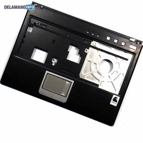 Carcaça Face C Notebook Amazon Amz A221 Usada (3460)