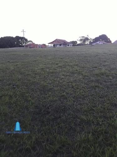 Sítio A Venda No Bairro Itatiquara Em Araruama - Rj.  - 452-1