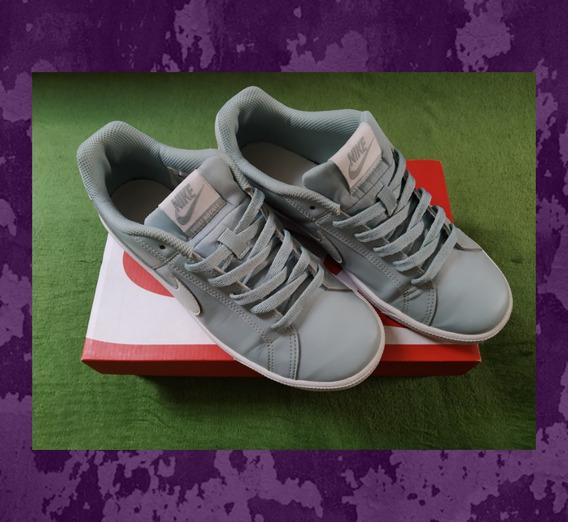 Nike Court Royale Feminino