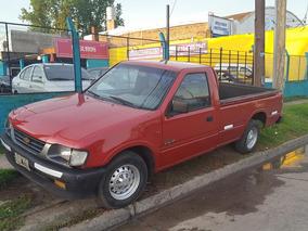 Chevrolet Luv Vendo O Permuto