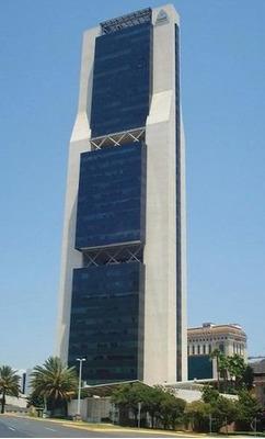 Departamento Renta Amueblado Torre Avalanz