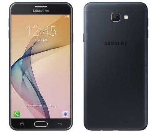 Celular Samsung J5 Prime 32gb