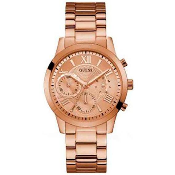 Relógio Guess Feminino 92686lpgdra3