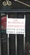 185mil Apartamento San Antonio Desampa